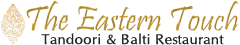 Logo The Eastern Touch